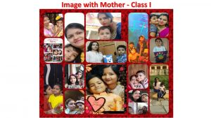 Class-I-Collage-2-1