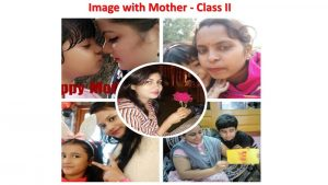 Class-II-Collage-1-1