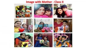 Class-II-Collage-2-1