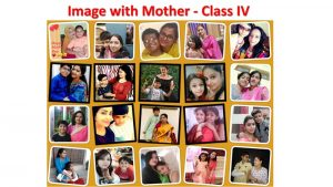 Collage-Image-With-Mother-Class-IV-1-1-1