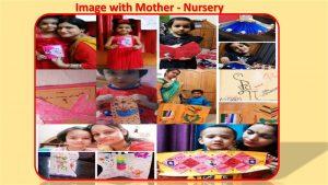Nursery-Collage-1-1-1