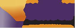Jaipuria-Prayagraj-Logo